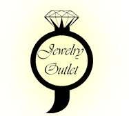 jewelryoutlet